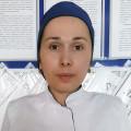 /uploads/images/staff/MagomedgadzhievaUmaraziiatMagomedovna.jpg