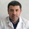 /uploads/images/staff/MurtazalievMagomedBadavievich.jpg
