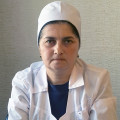 /uploads/images/staff/NurmagomedovaZumratMagomedovna.jpg