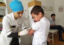 Начата прививочная компания против гриппа2